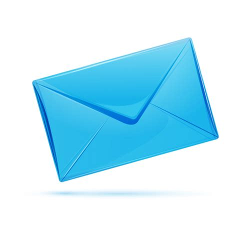 Email Cover Letter - Job Interviews