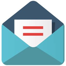 Include address on email cover letter